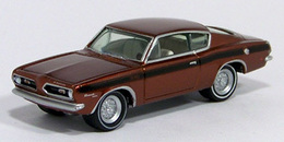 1969 plymouth barracuda model cars ce87ee78 b829 42be a1a5 b8e9b647bc0a medium