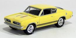 1968 plymouth barracuda model cars 36523e2a f34f 4943 942e a0a77f999138 medium