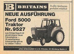 Neue ausf%25c3%25bchrung   ford 5000 traktor print ads 2c0b7f59 80a4 40c4 be0a 61d4a7914588 medium