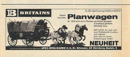 Planwagen print ads 56083c33 b085 47e3 8a94 e845b81b5552 medium