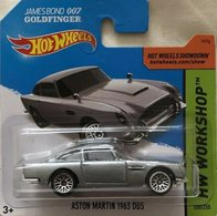 Aston martin 1963 db5 model cars 307062a9 7867 47fb ab57 1fa028639f49 medium