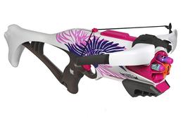 Guardian crossbow toy guns cb9a1b90 7207 4fad abfc 9259ef11e5a6 medium