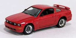 2005 ford mustang gt model cars 51686d97 6ab1 4da4 88f7 681ceed78694 medium