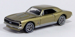 1967 chevy camaro rs%252fss model cars f53426ba 462c 4c5a 8dde 4d698722bf7c medium