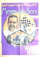 Western models 1982 posters and prints 8e485693 84d8 41b0 8e99 672eca02f9ce medium