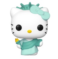 Hello kitty %2528lady liberty%2529 %255bfall convention%255d vinyl art toys 721df9b2 d347 4d70 9b04 33819921b0c2 medium