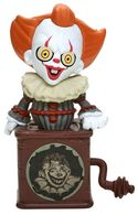 Pennywise %2528jack in the box%2529 vinyl art toys 515c6969 a348 43d7 91cc fb07f3a9340a medium