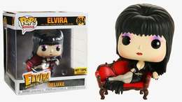 Elvira %2528on red sofa%2529 %2528deluxe%2529 vinyl art toys 6234b2a7 9a05 4a0f 918d 2fff0df4cb3f medium