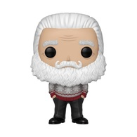 Santa %2528the santa clause%2529 vinyl art toys 71846916 9303 4d5c ae17 d8b9bb96d311 medium
