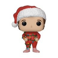 Santa with lights %2528the santa clause%2529 vinyl art toys d49b114b 513f 4f4f 95e7 ee7d6f19803b medium
