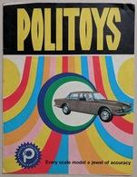 Politoys every scale model a jewel of accuracy brochures and catalogs f61a0111 67e7 44ed 8b2e d10130b76695 medium