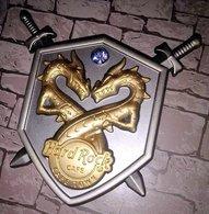 Dragon shield pins and badges 629ab13a 7eaa 4857 92ff 010865d519b1 medium