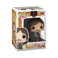Daryl dixon %2528season 10%2529 vinyl art toys 0fc557ac 960a 4133 8ff9 fa87580a69a8 medium