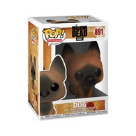 Dog %2528season 10%2529 vinyl art toys 6b64ca4d cc47 431a 8f27 0557a3e0ea78 medium