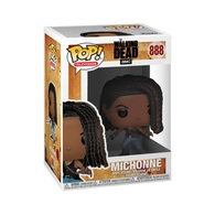 Michonne %2528season 10%2529 vinyl art toys 853c5734 bbe6 482a a099 0d8a180a553f medium