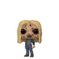 Alpha %2528mask%2529 %2528season 10%2529 vinyl art toys d47669c4 0cf2 42a6 9177 32bbc654ca84 medium
