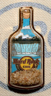 Message in a bottle pins and badges 2b7d6ac9 649e 4924 86cb aaa5e954c8b3 medium