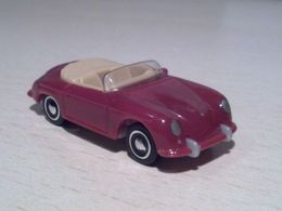 Unknown manufacturer porsche 356 speedster model cars 6bc3394f 4562 4cdb 9ea4 53329f3a273a medium