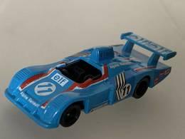 Alpine renault a442 turbo model racing cars 6e1965bc 5bd3 4d50 976f 4f96f07c93ae medium