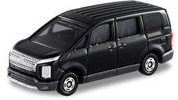 Mitsubishi delica d%253a5 model cars 087a884d 0674 4d1c ba70 f8f4a2131c68 medium