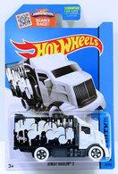Hiway hauler 2 model trucks 9035d0a7 db5e 4cdd 9867 a695616dd0bb medium