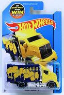 Hiway hauler 2 model trucks e513fa26 fa9c 4442 b5c4 1462c4952e93 medium