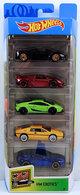 Hw exotics model vehicle sets 0b7e5ba4 155f 4043 9fac 4989d11683d7 medium