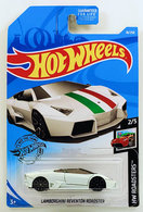 Lamborghini reventon roadster model cars 07615ff5 521b 4c89 b158 1f29712eec3b medium