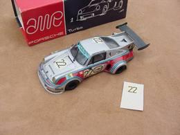 Porsche turbo rsr 1974 le mans model racing car kits 911b3ab0 a515 4414 ac1f 6f6b8f3b7ec3 medium