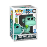 Loch ness monster vinyl art toys a6886981 d097 4035 a0b3 f84046ef7710 medium