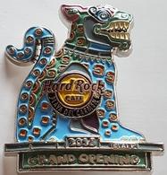Opening staff pins and badges dab94456 eb74 4b7e 8d74 9ff6249a0df7 medium