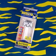 Batman %2528zebra%2529 pez dispensers 440a6aca 1e3a 42cf a246 b5fa2fff96c0 medium