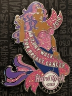 Breast cancer 2 day walk mermaid pins and badges ff80ee7d c161 4313 96fa 5d6bb9c79fcf medium