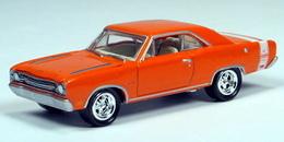 1969 dodge dart swinger 340 model cars 9e4308ba 7caf 4c89 8457 a72af711ef1f medium