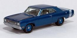 1969 dodge dart swinger 340 model cars 18e50ca0 de83 4f24 a877 77947adb5f91 medium