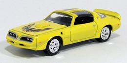 1977 pontiac trans am model cars 64bf8f5b 3ff3 4c71 9482 b5e3006bb3f9 medium
