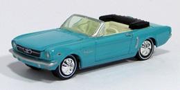 1965 ford mustang convertible model cars fc78cba8 c478 4c50 b4f9 c506f2f4d308 medium