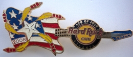 4th of july guitar %2528clone%2529 pins and badges c897ca4f 858c 4f6a 87a2 02cddeedce57 medium
