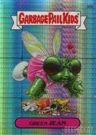 Green jean trading cards %2528individual%2529 9e88ed75 7f61 4ce4 9f69 2075d1c9001f medium