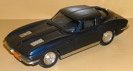 Brooklin models chevrolet corvette model cars 32b31c41 4331 4197 9697 1d2fa64db6cb medium