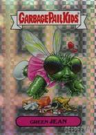 Green jean trading cards %2528individual%2529 e62e8bdc 05f8 4f41 bd45 b728f5eb8eb3 medium