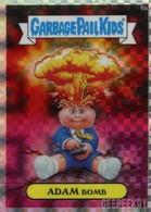 Adam bomb trading cards %2528individual%2529 95a9cf8e 3020 4e7b b591 c527250accc9 medium