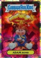Adam bomb trading cards %2528individual%2529 6ff0e453 4fd4 432d 8549 7e2bb7c2a1d7 medium