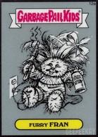 Furry fran trading cards %2528individual%2529 09e45a77 a69b 4af3 8f61 c65f495d53c7 medium