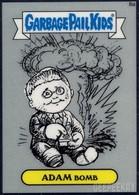 Adam bomb trading cards %2528individual%2529 65a3123f 7bce 42ae b017 e44de8762cfd medium