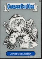Junkfood john trading cards %2528individual%2529 4d029baa 3633 4f45 8f0d b3281a7970b1 medium