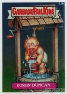 Dunkin%2527 duncan trading cards %2528individual%2529 f5514ddf abae 4c4c 92a6 2b7743ea5f88 medium
