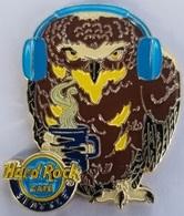Up all night owl pins and badges c7df646b 0c83 4490 94c6 e878e28e4664 medium
