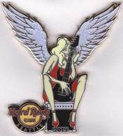 Pinup angel pins and badges 0cd31e94 5c36 41b7 8d71 ebf8074bf497 medium