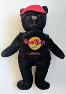 Hard rock cafe london beanie plush toys b37a9203 c124 4d56 b13d 16bff3d3f17b medium